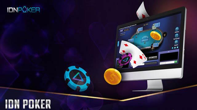 Trik Jitu Pasti Menang Main Poker Online Terbaru